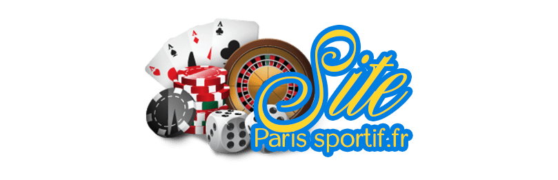 Site Paris Sportif